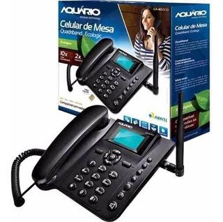Telefone Rual
