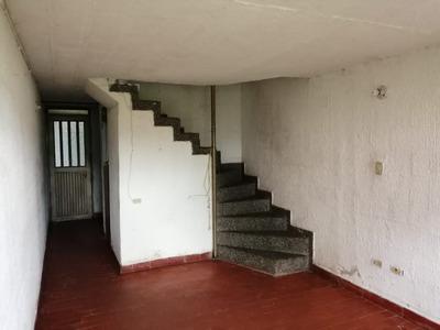 Se Vende Casa En Dosquebrada