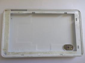 Carcaça Tablet Multilaser M7s Dual Core