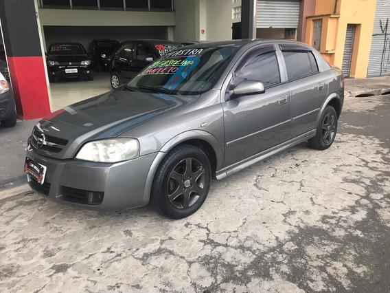 Astra Cd 2.0 8v Hatchback
