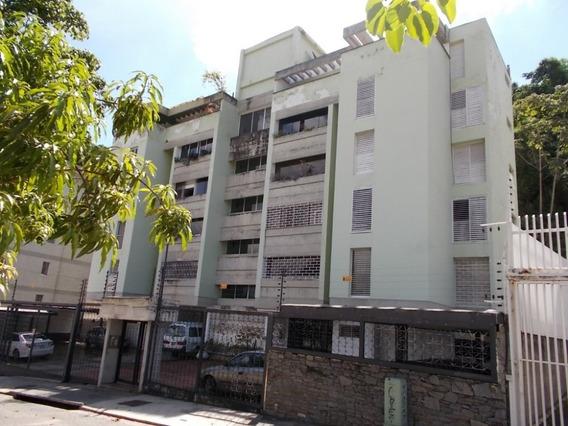 Apartamentos En Venta - Cumbres De Curumo 20-99