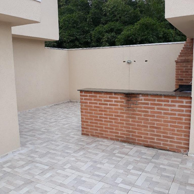 Apartamento Em Penha De França, São Paulo/sp De 39m² 1 Quartos À Venda Por R$ 209.000,00 - Ap232827
