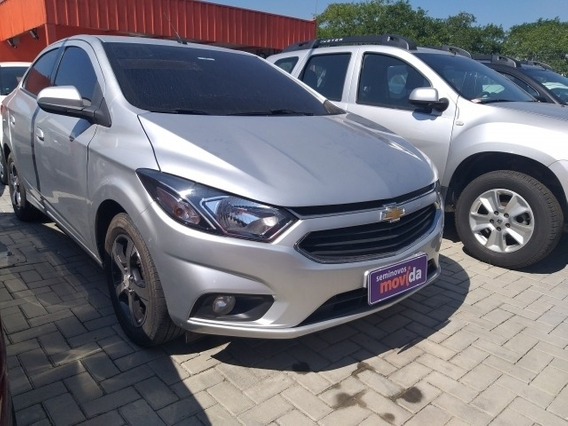 Prisma 1.4 Mpfi Ltz 8v Flex 4p Manual 41331km