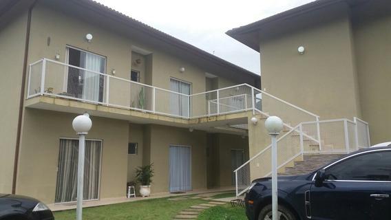 Apartamento Lagoinha Ubatuba Temporada