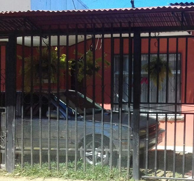 Apartamento De Alquiler En Dulce Nombre De Tres Rios.