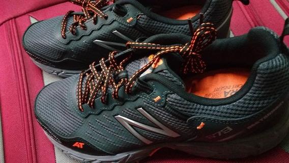 Zapatillas Nb New Balance Hombre Mujer Traidas De Usa