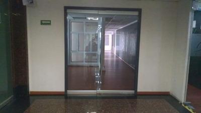 Oficina En Renta En Exclusiva Torre En Metepec
