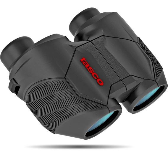 Binoculares Tasco Focus Free 8x25 Con Enfoque Automático!