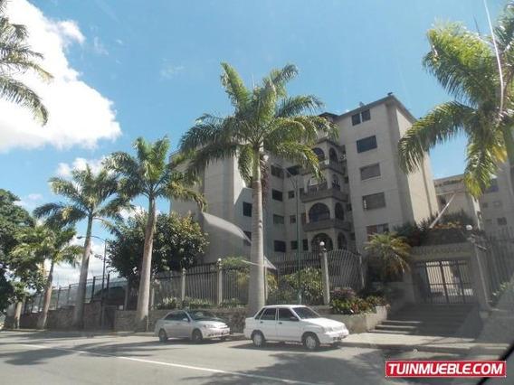 Apartamentos En Venta Rtp---mls #19-11110---04166053270