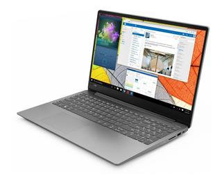 Notebook Lenovo 330s Ryzen 5 2500u 15 Ssd 256gb 8gb Vega8 O