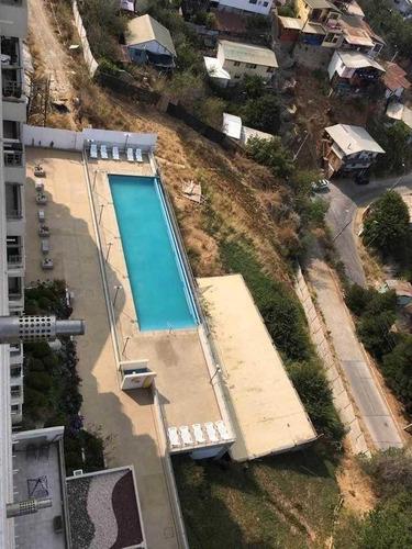 Bosque Ingles Lado Hospital Eduardo Pereira Portalinmobiliario Com