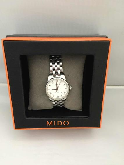 Reloj Mido M7600