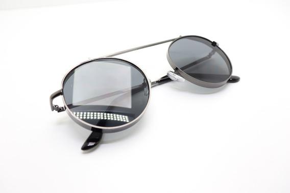 Óculos De Sol Thom Browne