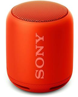 Sony Xb10 Parlante Playero Resistente Salpicaduras Y Arena