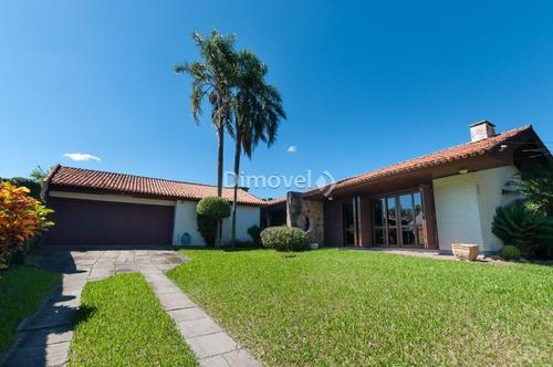 Casa - Ipanema - Ref: 22491 - V-22491