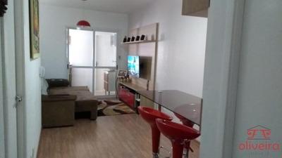 Casa, Três Vendas. 7418 - 7418