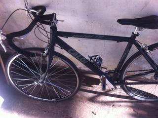 Bicicleta Caloi 10 Aro 700 - 14 Marchas Speed (semi Nova)