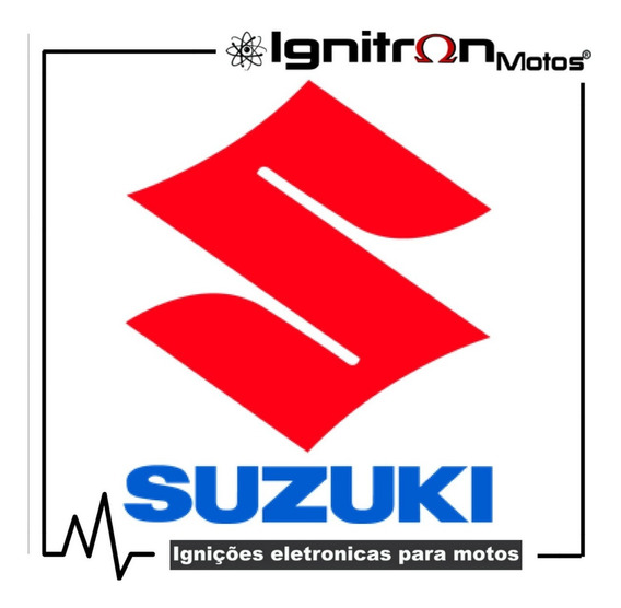 Recuperação Estator Suzuki Srad 1000 2004