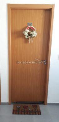 00879 - Apartamento 2 Dorms, Água Chata - Guarulhos/sp - 879