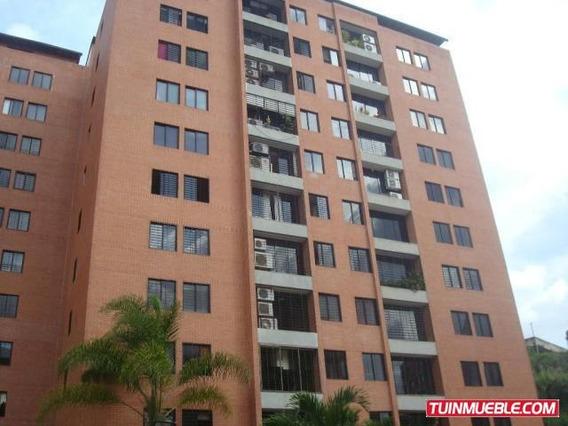 Elys Salamanca Vende Apartamento Mls 18-14970