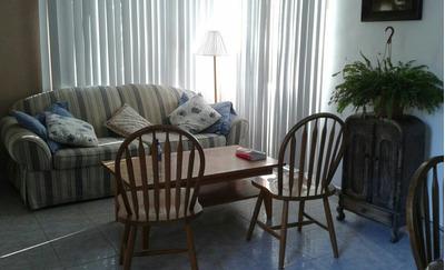 Ma Asesorías Vende Casa En Condominio En La Guaria, Moravia