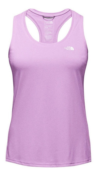 Camiseta The North Face W Reaxion Amp Tank