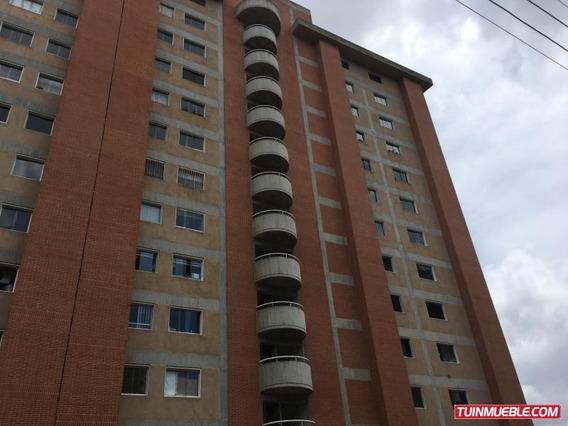 Apartamentos En Venta En Miravila Mv #18-6847