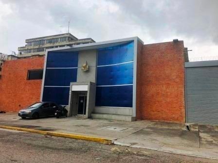 Oficina, En Alquiler,jorge Rico(0414.4866615)mls #20-16353