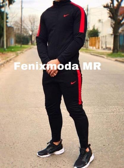 Calentadores Deportivos adidas Nike Puma