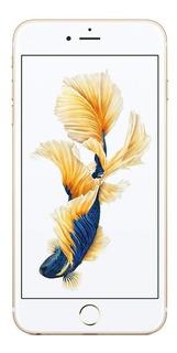 Apple iPhone 6s Plus 64 GB Ouro 2 GB RAM