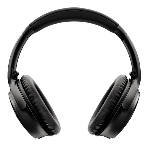 Bose Quietcomfort 35 Series 1 Audífonos Inalámbricos Externo