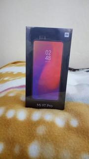 Nuwvo Xiaomi Note 8 Pro Y Xiaomi 9t Pro Libre