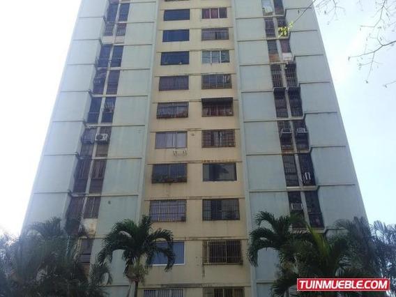 Gustavo Zavala Apartamento En Venta El Guayabal Cod 19-7481