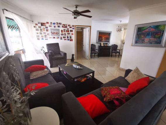 Apartamento En Las Praderas Rd$5,990,000