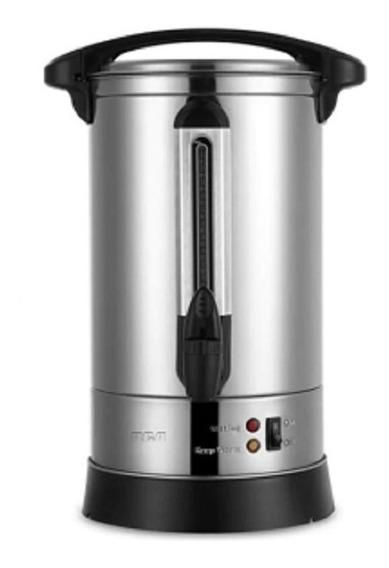 Cafetera Rca Rc-15l