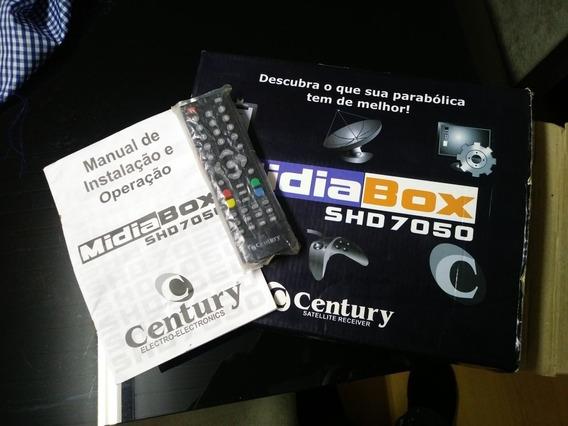 Aparelho Digital Century