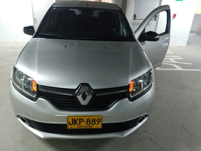 Renault Sandero Tripadvisor 2018