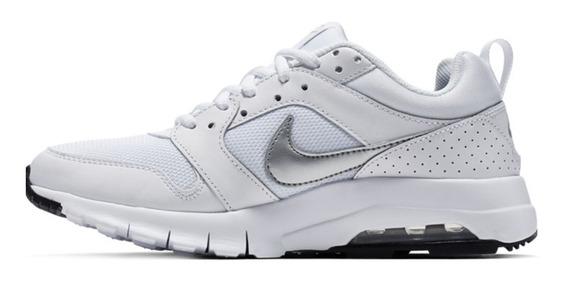 Nike Air Max Motion Mujer