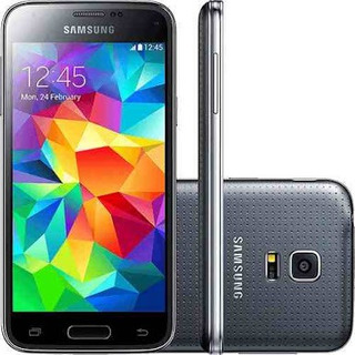Celular Galaxy S5 New Edition