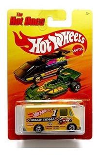 Hot Wheels Mustang Mach 1 2001-112 9966