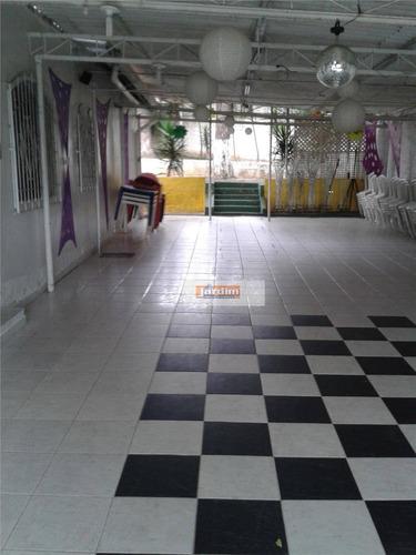 Chácara Residencial À Venda, Eldorado, São Paulo. - Ch0048