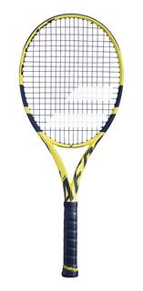 Raqueta Tenis Babolat Pure Aero 2019