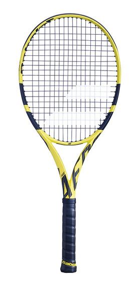 Raqueta Tenis Babolat Pure Aero
