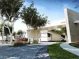 Casa En Preventa Coto Acanthia Solares, Zapopan Jalisco