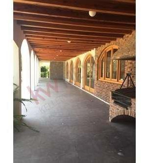 Casa En Venta, En Fracc. Vista Real, En Corregidora, Queretaro.