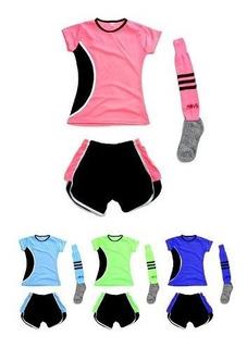 precios de liquidación la mejor actitud la mejor actitud Camisetas De Futbol Para Mujeres Personalizadas - Fútbol en ...
