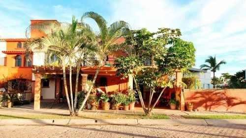 Casa - Fraccionamiento Real Del Mar