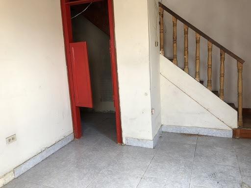 Casas En Venta San Joaquin 2790-21423
