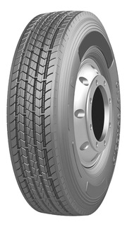 Llanta Powertrac 295/80 R22.5 Contact Direccion