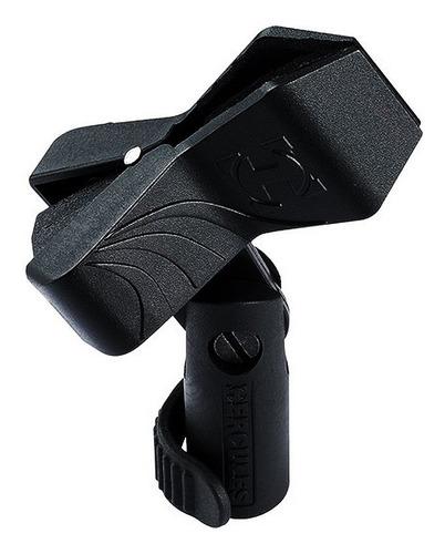 Pipeta Microfono Sms Clip (200) Smsc1 Premium